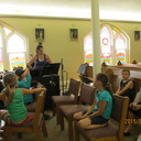 Vacation Bible School photo album thumbnail 7